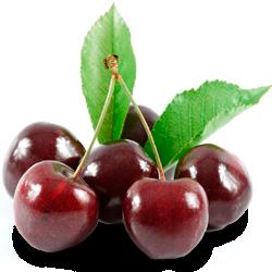grappolo ciliegie