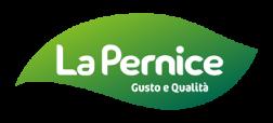 logo-lapernice