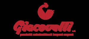 logo giacovelli frutta sponsor