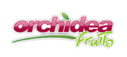 logo-orchidea