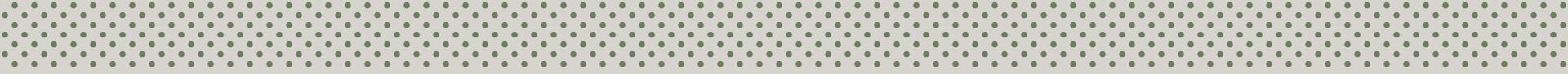 pattern verde