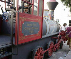 Sagra-ciliegia-ferrovia-turi-2-3-giugno-2018-00003