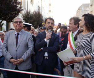 Sagra-ciliegia-ferrovia-turi-2-3-giugno-2018-00021