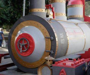 Sagra-ciliegia-ferrovia-turi-2-3-giugno-2018-00025