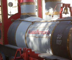 Sagra-ciliegia-ferrovia-turi-2-3-giugno-2018-00030